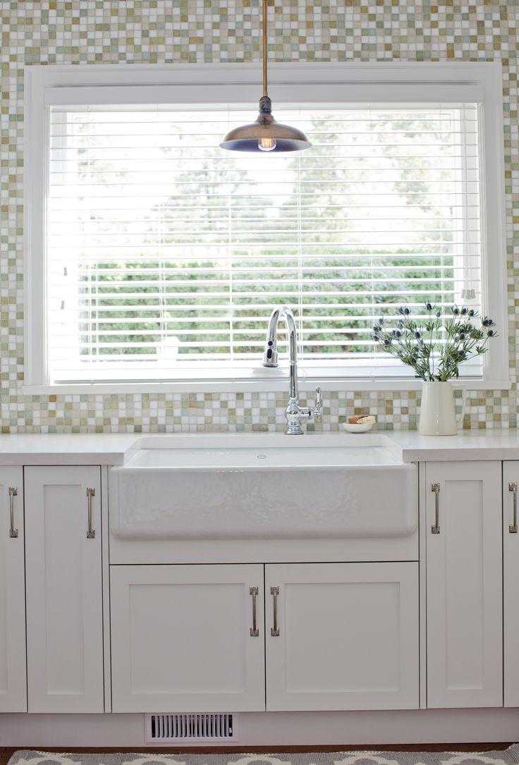 Kitchen Backsplash Vancouver 40 best love it or list it vancouver's tile images on pinterest
