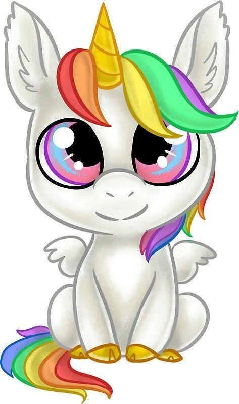 Explora más de 400 imágenes y fotos de unicornios que puedes descargar ¡totalmente gratis! Imágenes de unicornios para descargar   Dibujos animados