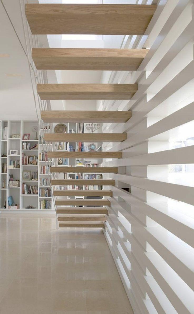 ceiling fixtures