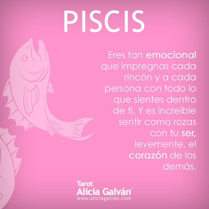 #Piscis ♓ no dejes de saber lo que te depara el mes en nuestra página.