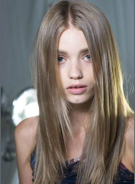 Te decimos de que color pintarte el cabello según tu signo ZODIACAL