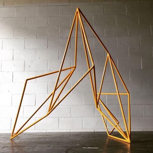 Dion Horstmans Sculptor