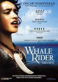 Whale Rider - Google Search