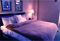 47 Best Bedroom Design Images On Pinterest
