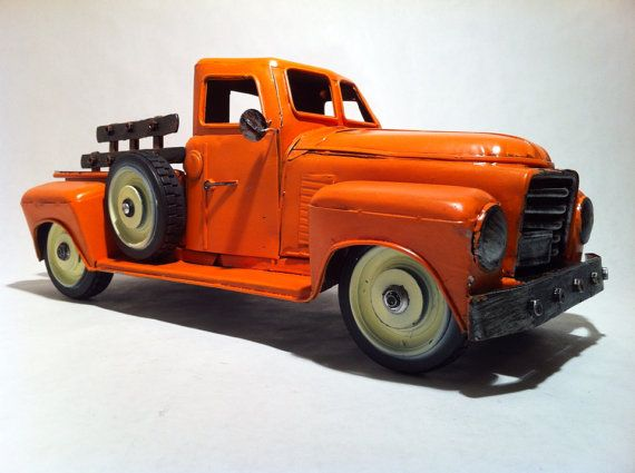 Hey, I found this really awesome Etsy listing at https://www.etsy.com/listing/175696287/1950s-chevrolet-pickup-truck-model-3100