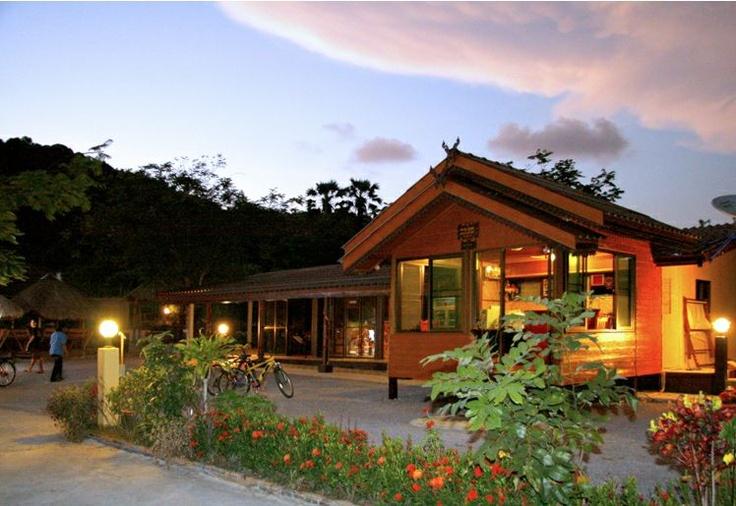 Faasai Resort and Spa Invites Travellers to Explore Chanthaburi