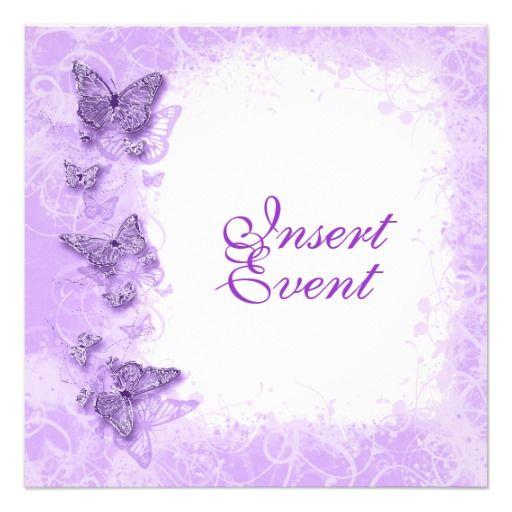 Lavender Background Wedding: 18 Best Silver Wedding Ideas Images On Pinterest