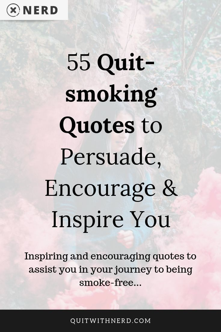 Pin on Quit Smoking Articles