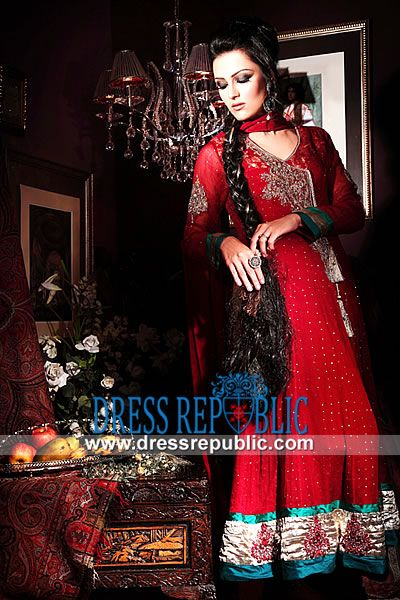 Clothing Designers In Atlanta Ga Desi Clothing Desi Fashion