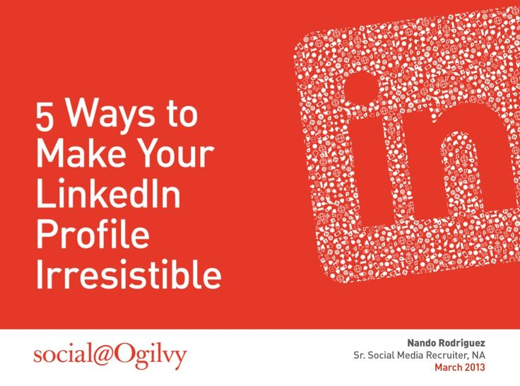 Best Linkedin Images On   Social Media Digital