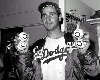 Sandy Koufax: Favorite Athletic, Plays Ball, La Dodgers, Baseb Quotes, Sports Legends, Favorite Baseb, Sandy Koufax, Favorite Pastim, Baseb Stars