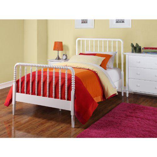Jenny Lind Full Bed Walmart