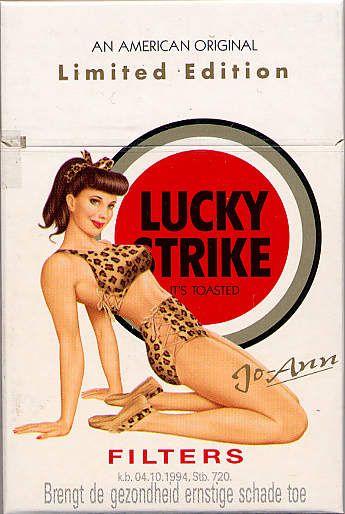 vintage Italian cigarette ads - Google Search