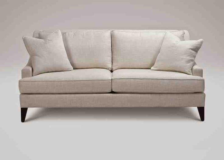 sofas booga sectionals couch me mattress sofa bennett beautiful loveseat and ethan reviews allen