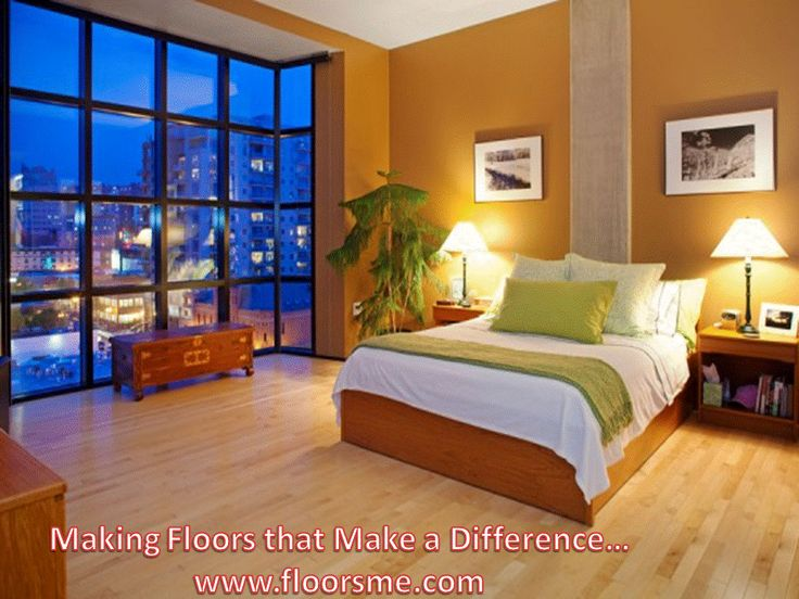 master bedroom hardwood bedroom flooring bedroom furniture flooring