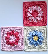 Ravelry: Pinkie for Pink Ribbon Day pattern by Shelley Husband