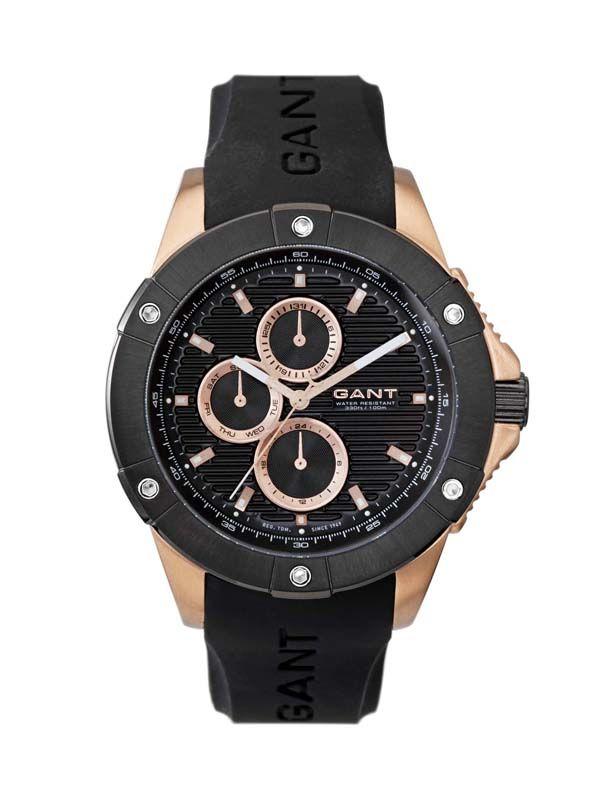 Επιλέξτε Ρολόγια Ανδρικά Gant σε Ανταγωνιστικές Τιμές.
