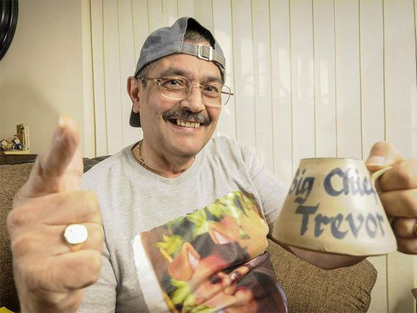 Move over Kanye West! Rapper aged 65 goes by T Dogg and has his very own radio slot - https://newsexplored.co.uk/move-over-kanye-west-rapper-aged-65-goes-by-t-dogg-and-has-his-very-own-radio-slot/