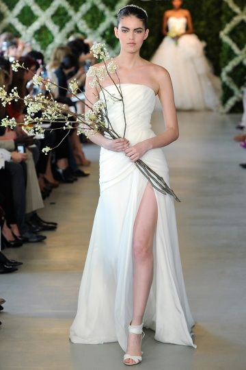 untraditional wedding dresses 17 best images about untraditional wedding dresses on 8200