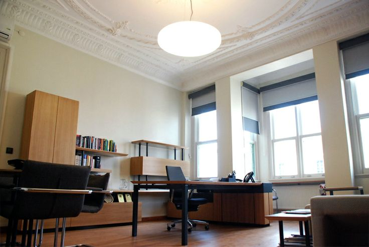 Meydan Architecture Design | BTS Law Office