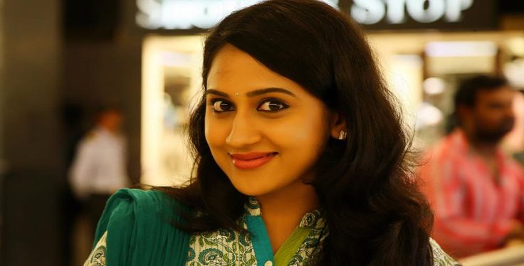 Mallu Actress Miya George To Do Romance With Sunil | Latest Tollywood News Comedian turned actor Sunil who was last seen in the  movie 'Krishnashtami', is busy in his upcoming  romantic drama under the direction of Kranthi Madhav.  His movie Krishnashtami did not leave any good impact on the audiences and turned out flop at...