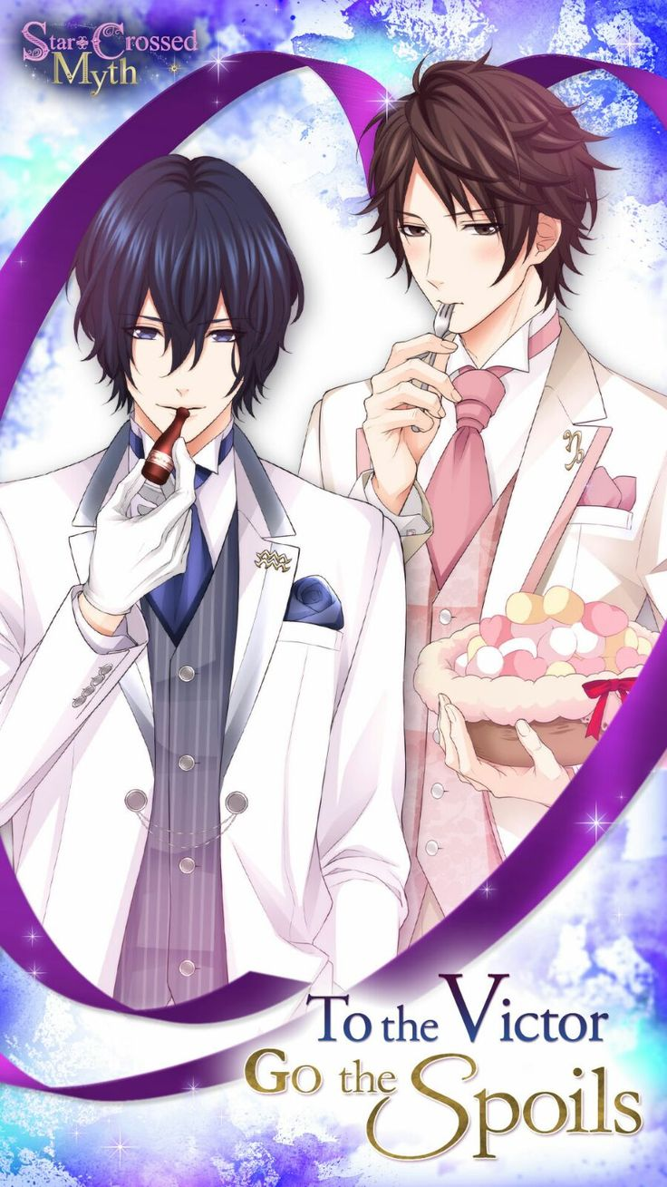 1111 best OTOME ☞ I 愛 YOU images on Pinterest