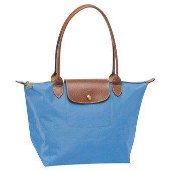 Longchamp Handbags - My Cheap Luxury Shopping List