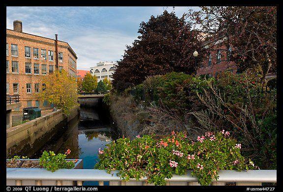 17 Best Images About Historic Bangor Maine On Pinterest