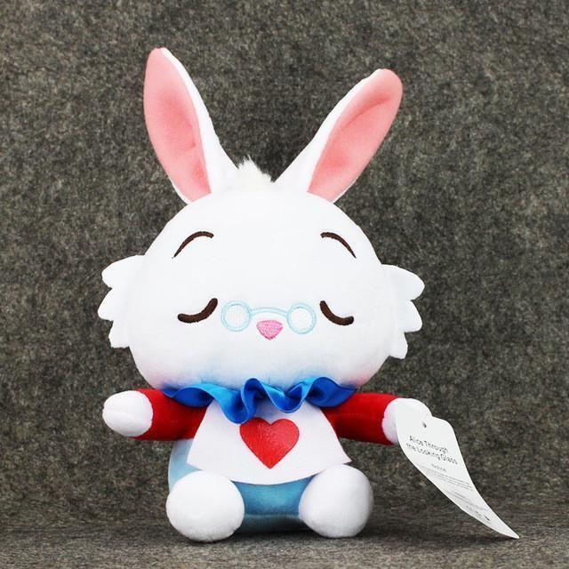 1pcs Alice In Wonderland 2 Alice Cheshire Cat Mad Hatter