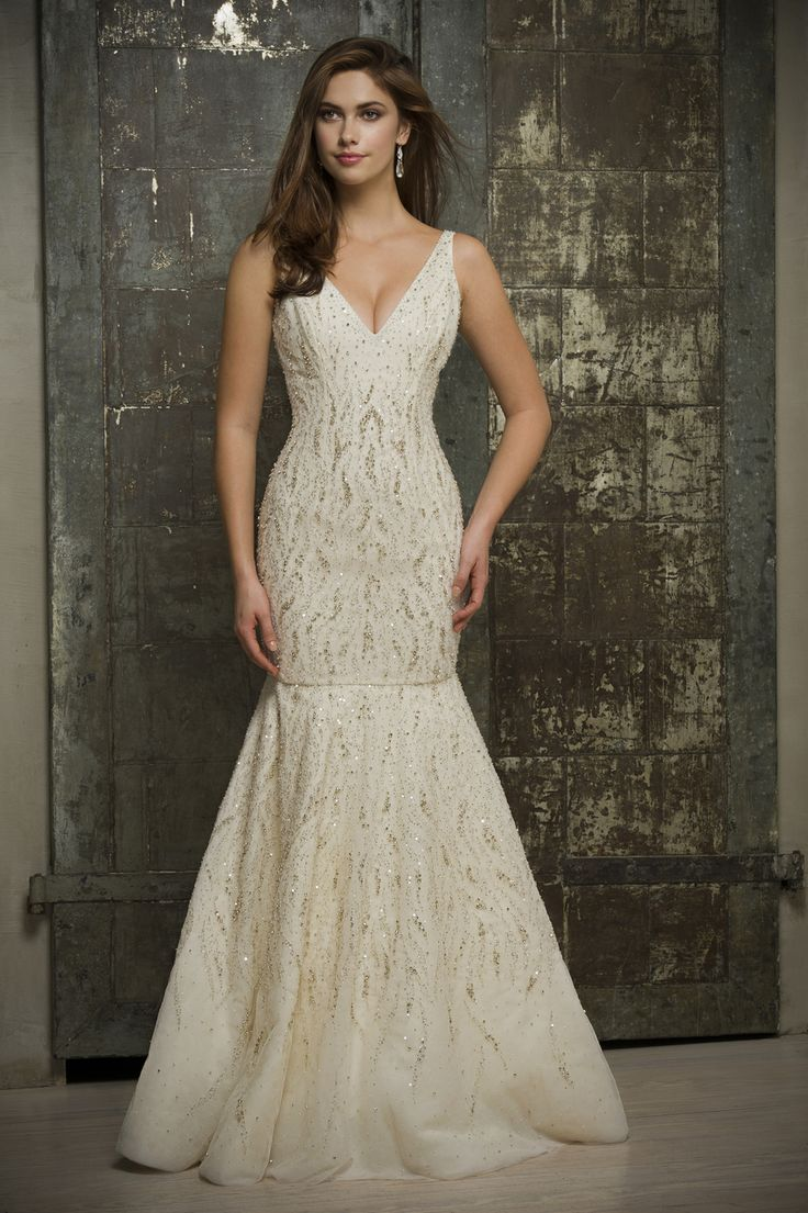 315 best Gowns Available at Our Store images on Pinterest   Short ...