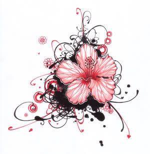 bloemen tattoo | Webklik.nl - Mijn Gedichten