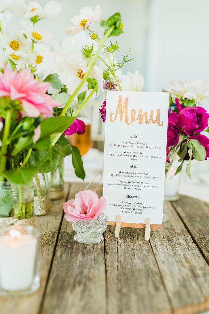 208 best Boho Wedding images on Pinterest Boho wedding Bohemian