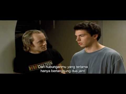 ▶ Buddy 2/10 - film Norwegia teks bahasa indonesia - YouTube