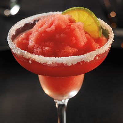 Margarita au melon d'eau | PC.ca