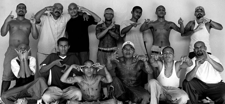 17 best images about vatos locos on pinterest chicano