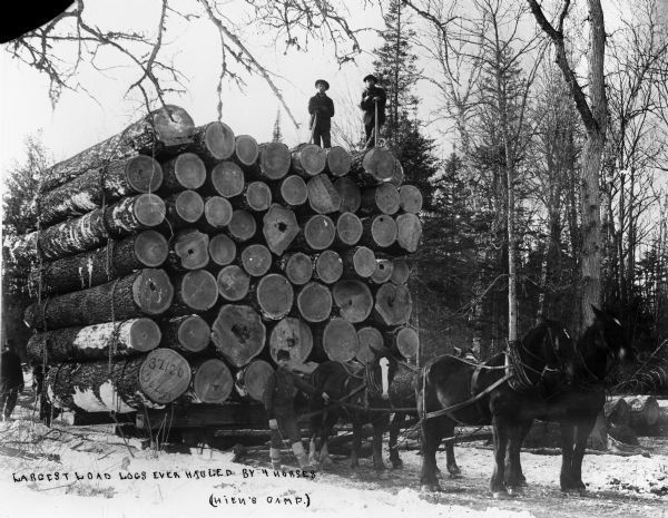 98 best old growth jb images on pinterest for Furniture history society