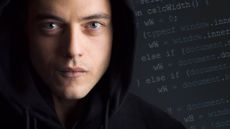 Mirosław Zelent - Programowanie: 6 najczęstszych błędów podczas nauki