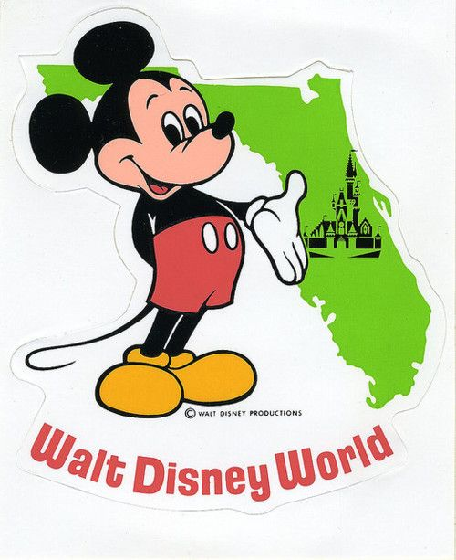 Walt Disney World: Disney World Florida, Walt Disney World, Disney Magic, Disney World Repin, Disney World, Happiest Places, Disney Dreams, Vacations Places, Disney Worlds