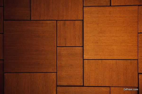 Many a homeowners and interior designers have developed a fondness and preference for Acacia wood, which is exotic hardwood flooring. If you wonder as to what makes this flooring option so popular and loved, here are the factors that will help you understand the same. Sustainability Sustainability here refers to acacia wood flooring's capacity to ...