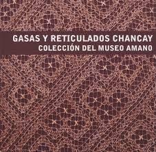 Resultado de imagen para CULTURA CHANCAY PERU