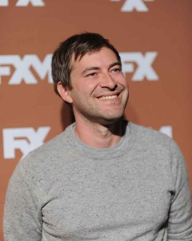 Mark Duplass' Guide To Sundance Film Festival Success