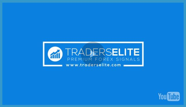 Traders Elite is the automated software that makes your trading decisions unemotional and consistent. Traders Elite is the perfect option for you. Traders Elite is the forex trading program that determines exactly when to buy and when to sell. It is the proven, battle-tested strategies that help you to start using immediately to achieve your positive results. So you can start benefiting from this software and give yourself the opportunity to become a trader that potentially generates…
