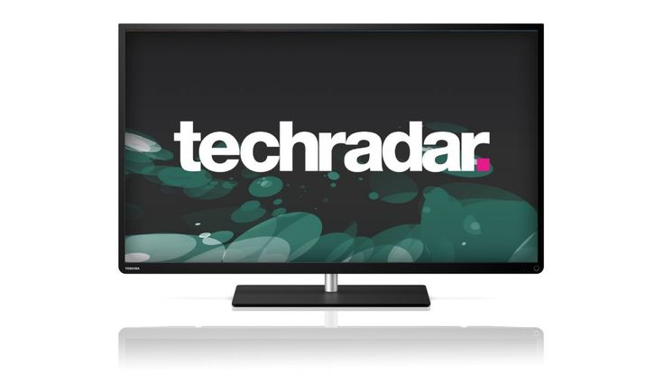 Toshiba 50L4353 review | You don't have to look far to spot the main appeal of this TV: it's one of the cheapest 50-inch TVs we've ever seen. Reviews | TechRadar