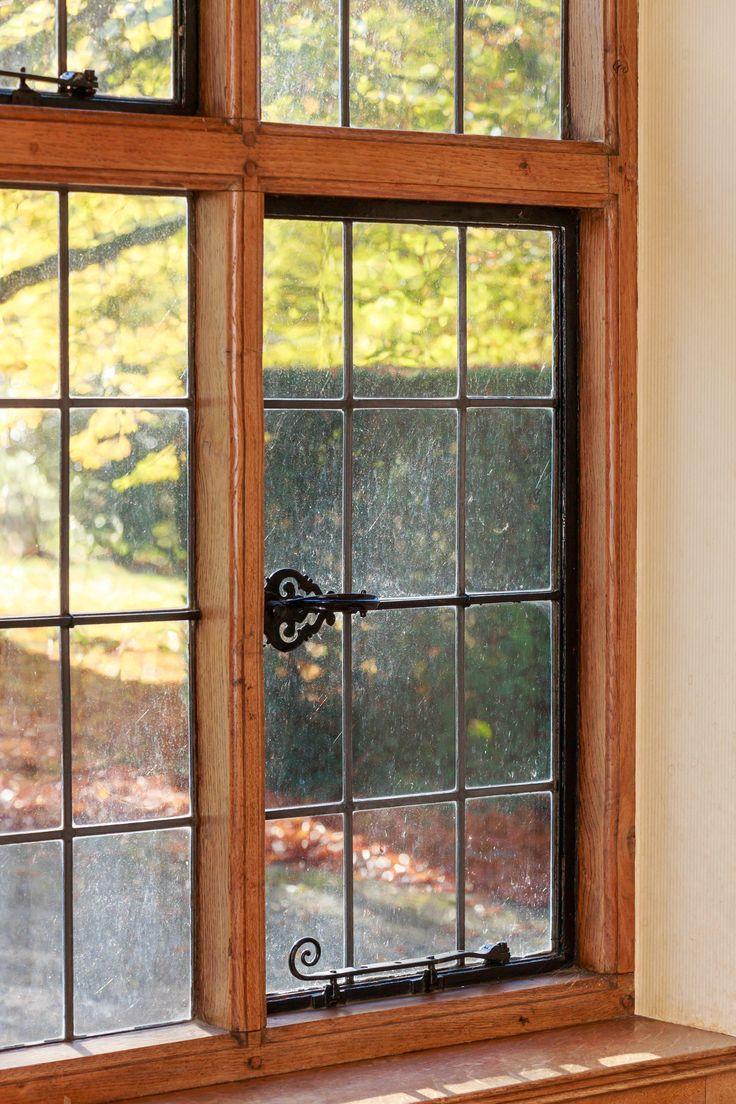 Kitchen Window Herb Garden Sinks