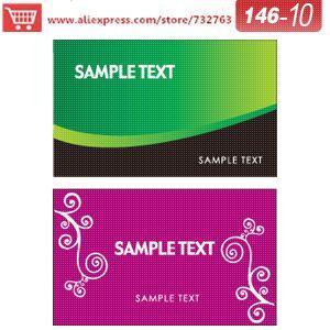0146-10 шаблон визитной карточки для принтеров для визитные карточки сделать собственные визитные карточки формы визитные карточки