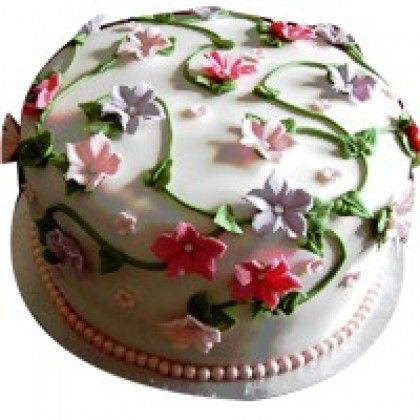 http://www.vtv10.pe.hu/story.php?title=send-gifts-cakes-order-food-sweets-online-flowers-delivery-in-vizag-visakhapatnam#discuss