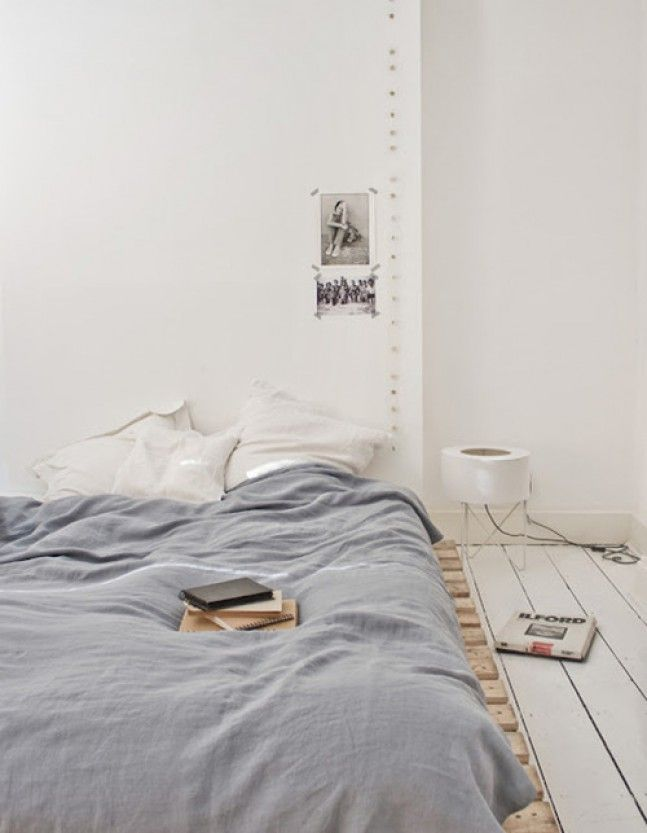 floors mattress floor on pinterest ideas best bed