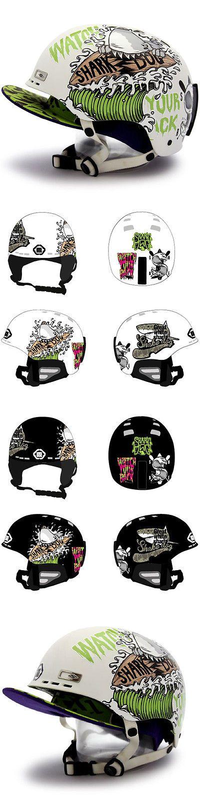 Pinterestteki Den Fazla En Iyi Motorcycle Helmet Decals Fikri - Motorcycle helmet decals and stickers