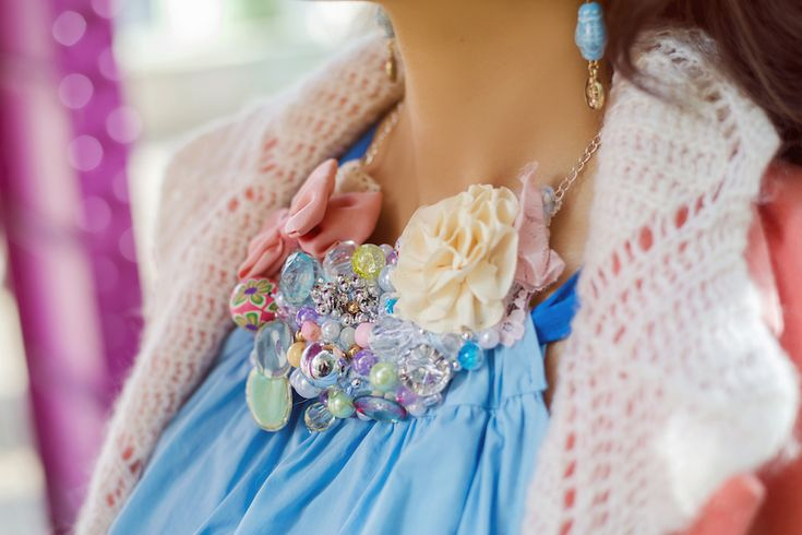 http://macademiangirl.com/2015/03/sky-blue-ruffles.html