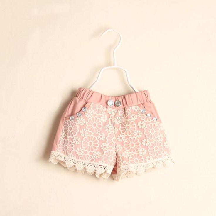 9 besten shorts nena Bilder auf Pinterest | Suche, Babykleidung und ...